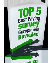 Top-5-Best-Surveys-eBook-Cover-Home-Page
