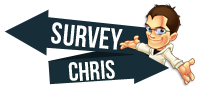 survey-chris-watermark