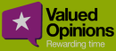 Valued-Opinions-Survey