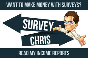 read-my-income-reports