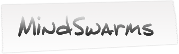 MindSwarms Logo