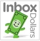 ipsos-inboxdollars-logo