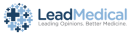 LeadMedical Panel Logo