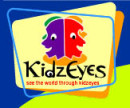 kids-eyes-logo