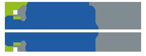 surveyhead logo
