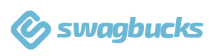 Swagbucks-Logo-2016