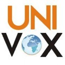 Univox Logo