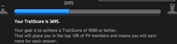 TraitScore-PaidViewpoint